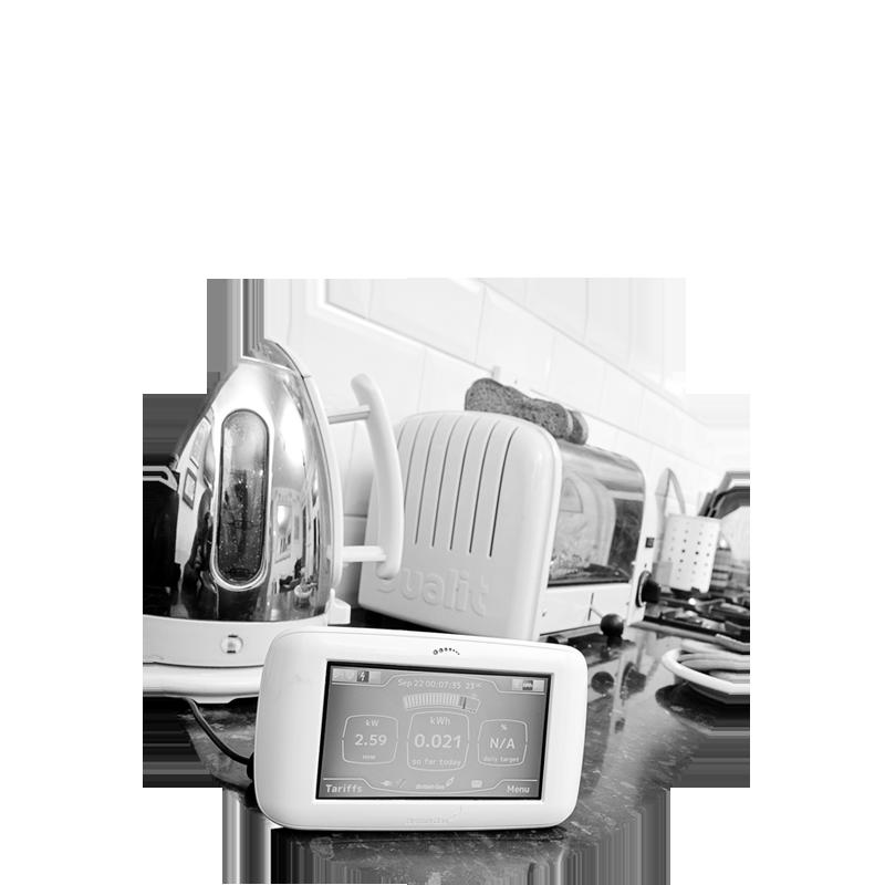 monitorizacao