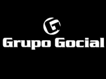Grupo Gocial – Iluminação LED