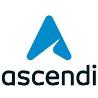 Ascendi – 34kWp