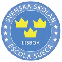 Escola Sueca – 6kWp