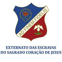 Externato das Escravas do Sagrado Coração de Jesus – 27kWp