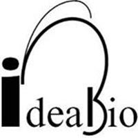 IdealBio – 13 kWp
