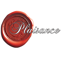 Plaisance – 29kWp
