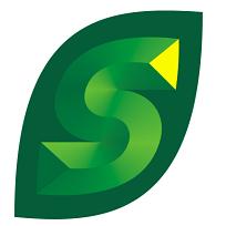 Sanipina – 20kWp