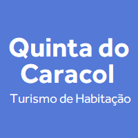 Quinta do Caracol – 16,32Wp