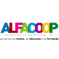 ALFACOOP – 120 kWp