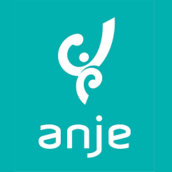 ANJE – Move It