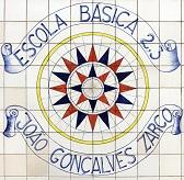 Escola J.G. Zarco – 56kWp
