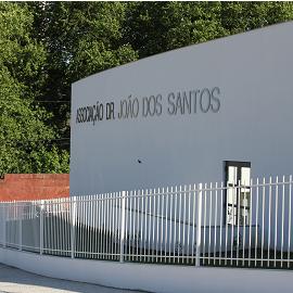 Associação Dr. João dos Santos – 44kWp