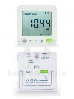 MonitorEnergiaEfergy2