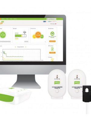efergy-engage-solar